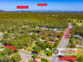 Rural / Farming commercial property for sale at 2947 Old Cleveland Road Capalaba QLD 4157