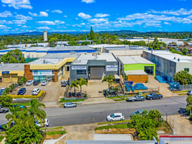 Industrial / Warehouse commercial property for sale at 5 Dulwich Street Loganholme QLD 4129