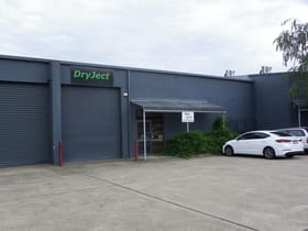 Industrial / Warehouse commercial property for sale at 9/21 Malvern Street Bayswater VIC 3153
