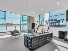 Serviced Offices commercial property for sale at Suite 4/85 Bourke Road Alexandria NSW 2015