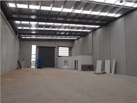Industrial / Warehouse commercial property for sale at 39C Whitfield Boulevard Cranbourne West VIC 3977