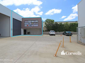 Offices commercial property for sale at 25/3 Dalton  Street Upper Coomera QLD 4209