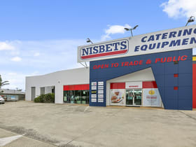 Shop & Retail commercial property for sale at 1/26 Nicklin Way Minyama QLD 4575