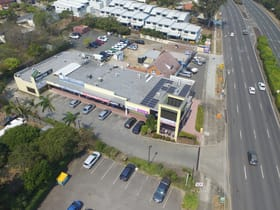 Shop & Retail commercial property for sale at 1289 Gympie Road Aspley QLD 4034
