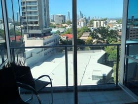 Offices commercial property for sale at 5 Lawson Street Southport QLD 4215