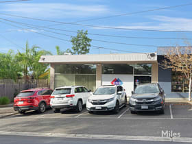 Shop & Retail commercial property for sale at 23-25 Davies Street Rosanna VIC 3084