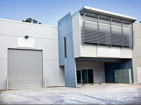 Offices commercial property for sale at 5/225 Queensport Road Murarrie QLD 4172