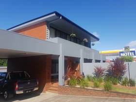 Hotel / Leisure commercial property for sale at 463 Raglan Parade Warrnambool VIC 3280