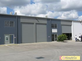 Industrial / Warehouse commercial property for sale at 11/20 Jijaws Street Sumner QLD 4074