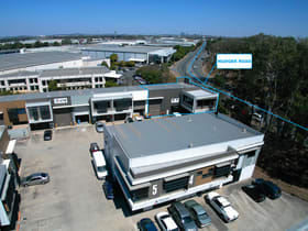 Factory, Warehouse & Industrial commercial property for lease at 9/23 Ashtan Place Banyo QLD 4014