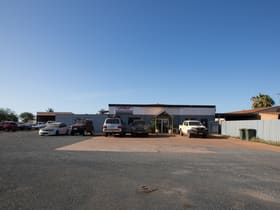 Industrial / Warehouse commercial property for sale at 1 Leehey Street Wedgefield WA 6721