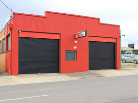 Industrial / Warehouse commercial property for sale at 32 Water Street Toowoomba City QLD 4350