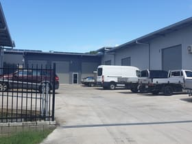 Industrial / Warehouse commercial property for sale at 2/20 Allen Street Moffat Beach QLD 4551