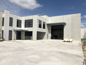 Offices commercial property for sale at 4 Palomo Drive Cranbourne West VIC 3977