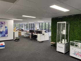 Offices commercial property for sale at G.01/10 Tilley Lane Frenchs Forest NSW 2086