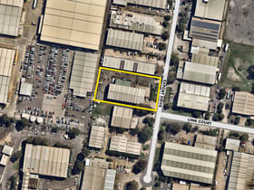 Offices commercial property for sale at 48-50 Export Drive Brooklyn VIC 3012