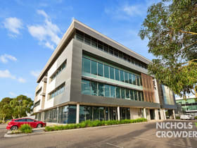 Offices commercial property for sale at 42/296 Bay Road Cheltenham VIC 3192