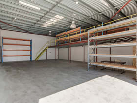 Industrial / Warehouse commercial property for sale at 4-3 Thornborough Road Greenfields WA 6210