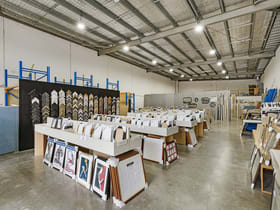 Industrial / Warehouse commercial property for sale at 2/182 Rooks Road Vermont VIC 3133
