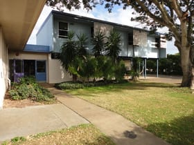 Hotel / Leisure commercial property for sale at 11 Burrum Street Bundaberg Central QLD 4670