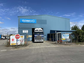 Factory, Warehouse & Industrial commercial property for sale at 20 Douglas Street Delacombe VIC 3356