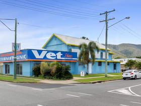 Offices commercial property for sale at 384 Dean Street Frenchville QLD 4701