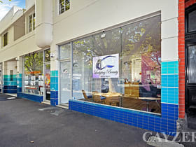 Shop & Retail commercial property for sale at 253c Richardson Street Middle Park VIC 3206