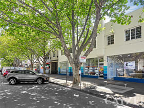 Retail commercial property for sale at 253c Richardson Street Middle Park VIC 3206