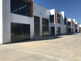 Industrial / Warehouse commercial property for sale at 23/24 Bormar Drive Pakenham VIC 3810
