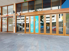 Medical / Consulting commercial property for sale at 119/418 Murray Street Perth WA 6000