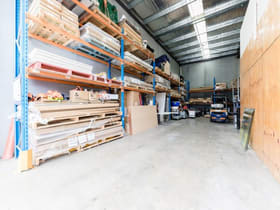 Factory, Warehouse & Industrial commercial property for sale at Unit 28/125 Highbury Road Burwood VIC 3125