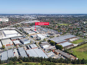 Showrooms / Bulky Goods commercial property for sale at 12/54 Smith Road Springvale VIC 3171