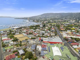 Retail commercial property for sale at 6 Russell Crescent Sandy Bay TAS 7005