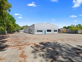 Industrial / Warehouse commercial property for lease at 9 Enterprise Street Caloundra West QLD 4551