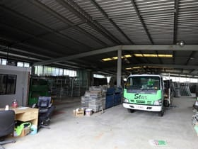Industrial / Warehouse commercial property for sale at 33 Alex Fisher Drive Burleigh Heads QLD 4220