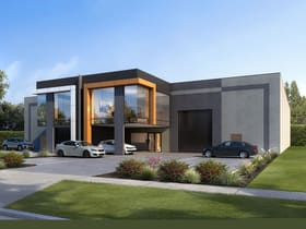 Factory, Warehouse & Industrial commercial property for sale at 28 Peterpaul Way Truganina VIC 3029
