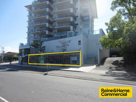 Offices commercial property for sale at 101a/167 Coonan Street Indooroopilly QLD 4068