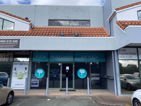 Offices commercial property for sale at 2, 152 Siganto Drive Helensvale QLD 4212