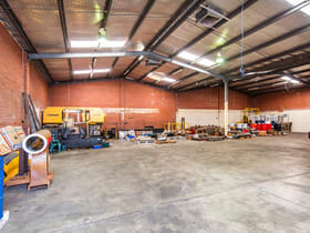 Industrial / Warehouse commercial property for sale at 3/6 Raymond Avenue Bayswater WA 6053