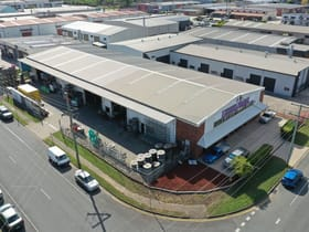 Factory, Warehouse & Industrial commercial property for lease at 8 Aldinga Street Brendale QLD 4500