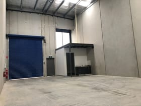 Showrooms / Bulky Goods commercial property for sale at 536 Clayton Road Clayton South VIC 3169