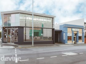 Medical / Consulting commercial property for sale at 51 Campbell Street Hobart TAS 7000