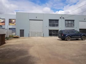 Retail commercial property for sale at 67 Merola Way Campbellfield VIC 3061