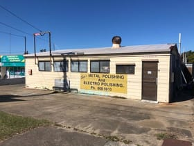Industrial / Warehouse commercial property for sale at 1/35 Randall Street Slacks Creek QLD 4127