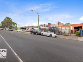Factory, Warehouse & Industrial commercial property for sale at 75 Chapel Street Roselands NSW 2196