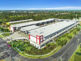Industrial / Warehouse commercial property for sale at S22/14 Loyalty Road North Rocks NSW 2151