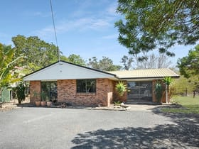 Showrooms / Bulky Goods commercial property for sale at 150 Denham Street Rockhampton City QLD 4700
