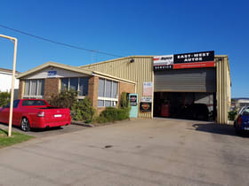 Factory, Warehouse & Industrial commercial property for sale at 11 Della Torre Road Moe VIC 3825