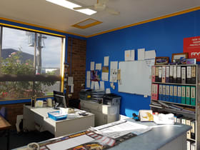 Industrial / Warehouse commercial property for sale at 11 Della Torre Road Moe VIC 3825