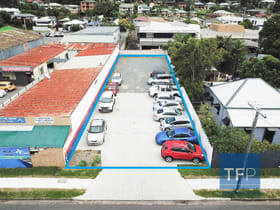Development / Land commercial property for sale at 57 Boyd Street Tweed Heads NSW 2485